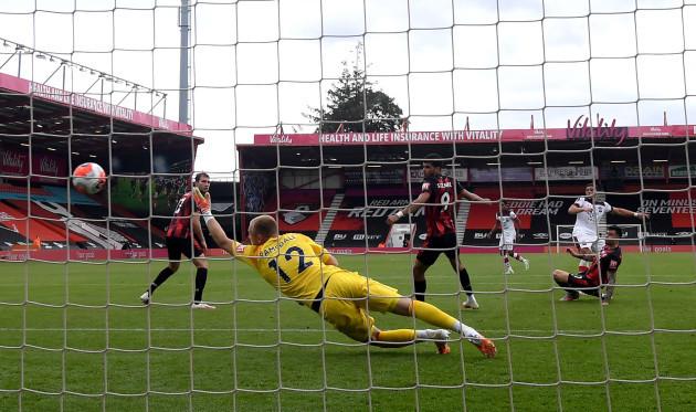 afc-bournemouth-v-southampton-premier-league-vitality-stadium