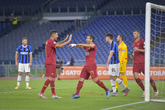 roma-vs-inter-serie-a-tim-20192020