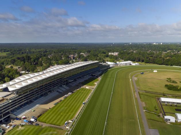 ascot-racecourse-general-views