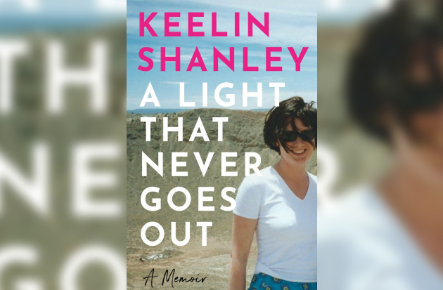 shanley (1)-cover