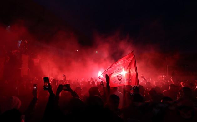 liverpool-v-chelsea-premier-league-anfield