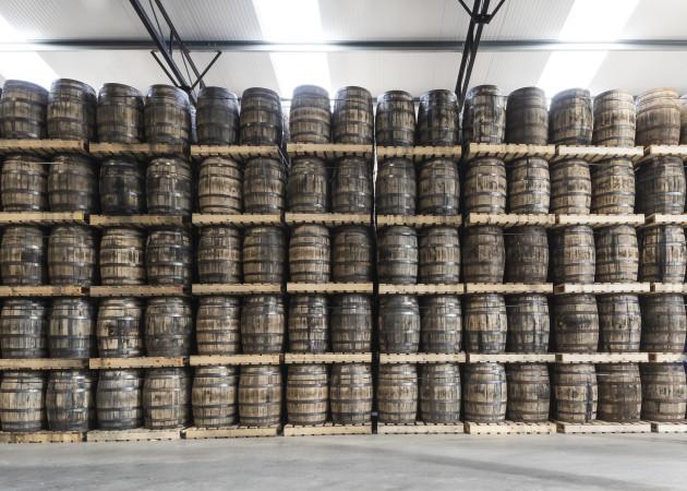 Irish Whiskey Association 2019-7717