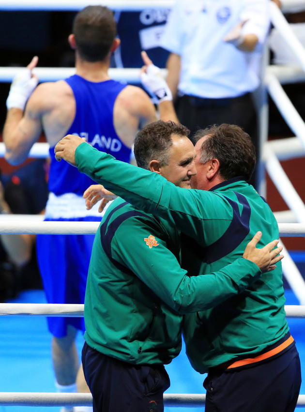 coaches-billy-walsh-and-zaur-anita-celebrate
