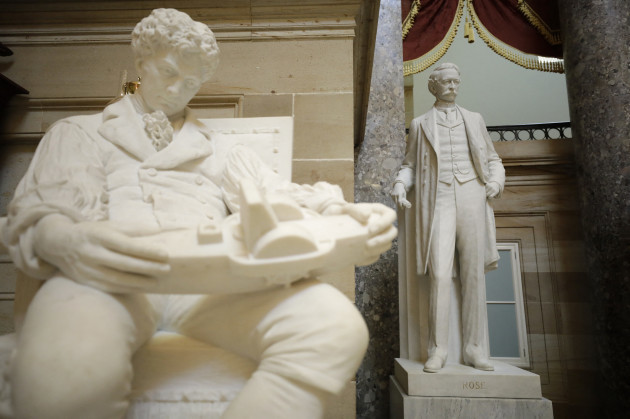 confederate-statues-on-capitol-hill-washington