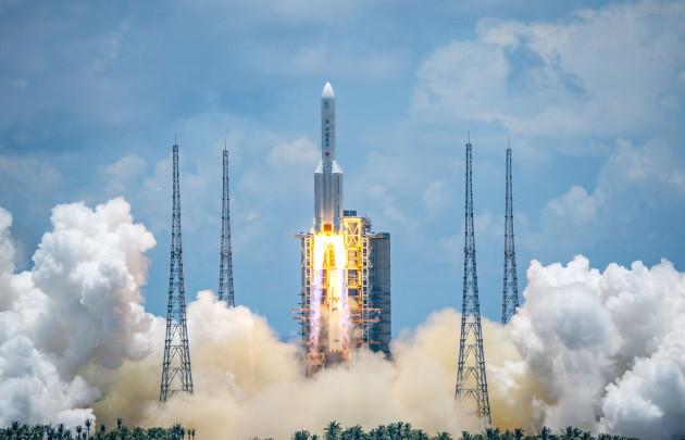 eyesonscichina-hainan-wenchang-long-march-5-rocket-mars-probe-launchcn