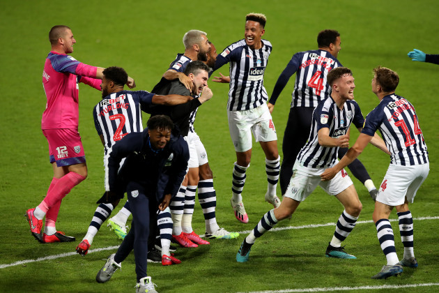 west-bromwich-albion-v-queens-park-rangers-sky-bet-championship-the-hawthorns