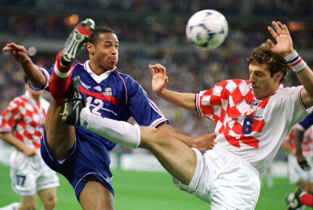 soccer-world-cup-1998-france-vs-croatia