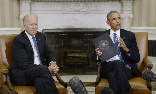files-barack-obama-endorses-joe-biden-for-president