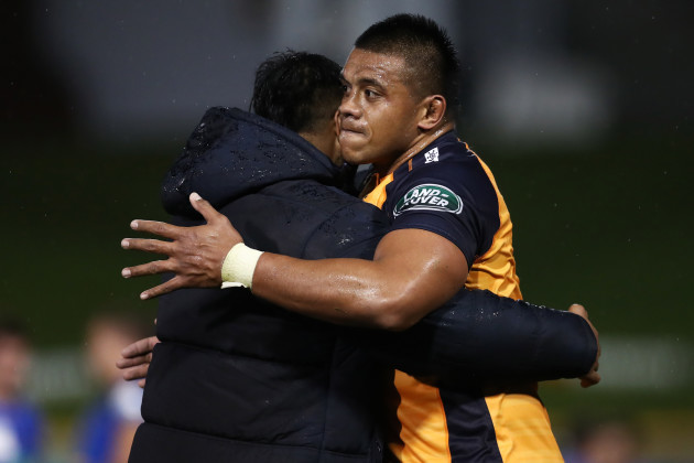 super-rugby-r4-western-force-brumbies