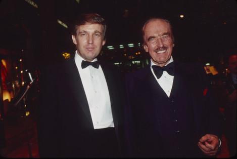 donald-trump-through-the-years