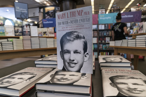 ny-mary-trumps-new-book-goes-on-sale