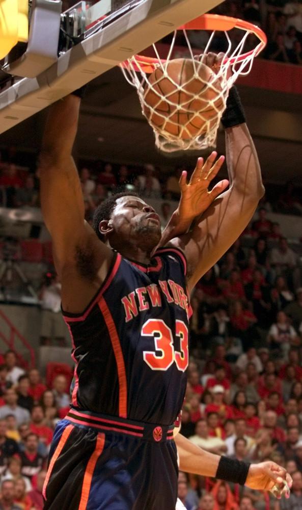 pro-athlete-basketball