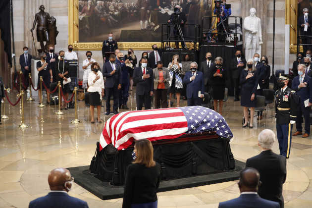 ceremony-preceding-the-lying-in-state-of-us-representative-from-georgia-john-lewis