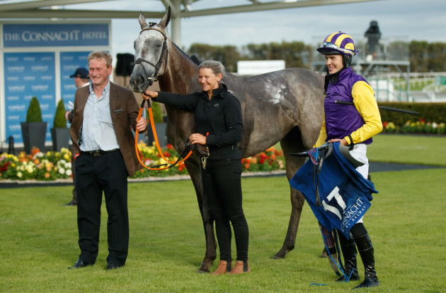 tony-mullins-and-finny-maguire-celebrates-after-he-won-on-princess-zoe