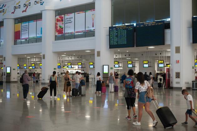 arrival-of-passengers-at-malaga-airport-amid-coronavirus-crisis-in-malaga-spain-22-jun-2020