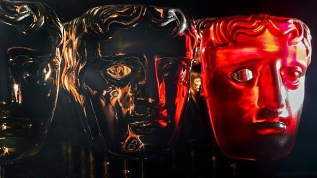 British Television Awards