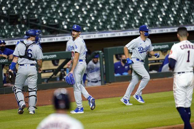 dodgers-astros-baseball