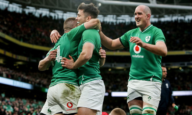 andrew-conway-celebrates-scoring-a-try-with-ross-byrne-john-cooney-and-devin-toner
