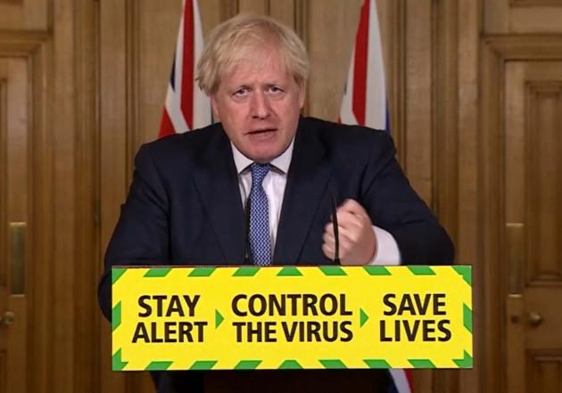 coronavirus-fri-jul-31-2020