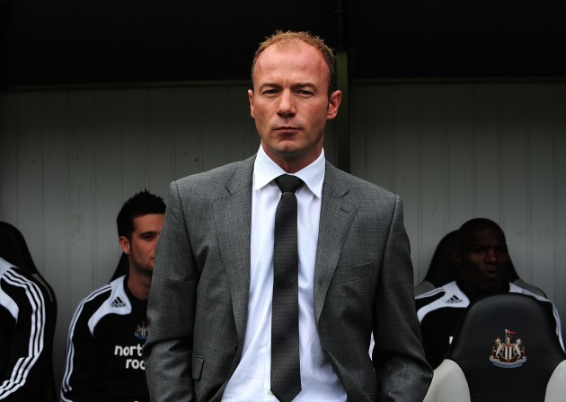 alan-shearer-file-photo
