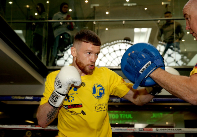 callum-smith-and-john-ryder-public-workout-jd-gyms-liverpool
