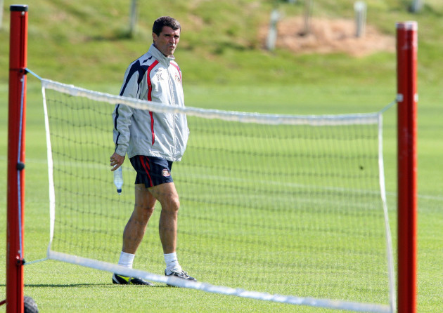 soccer-sunderland-training-session-the-academy-of-light