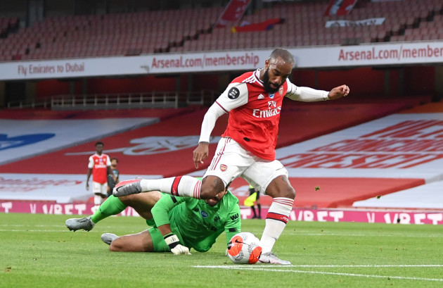 arsenal-v-liverpool-premier-league-emirates-stadium
