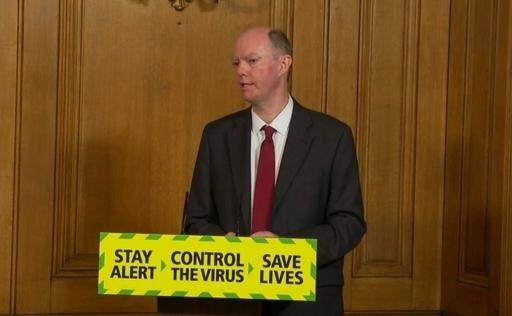 coronavirus-fri-jul-3-2020