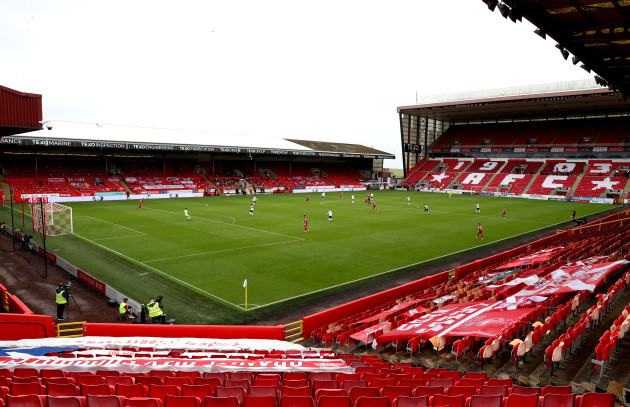 aberdeen-v-rangers-ladbrokes-scottish-premiership-pittodrie-stadium