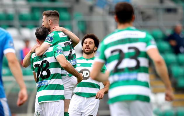 jack-byrne-celebrates-scoring-the-first-goal
