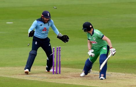 england-v-ireland-second-one-day-international-royal-london-series-ageas-bowl