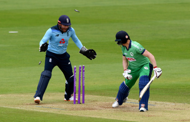 england-v-ireland-second-one-day-international-royal-london-series-ageas-bowl