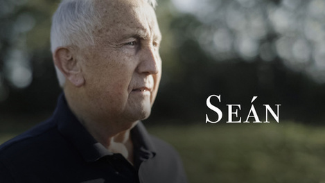 Sean Boylan documentary