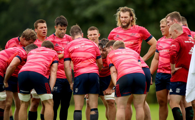 cj-stander-conor-murray-keith-earls-and-rg-snyman