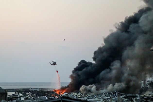 massive-explosion-at-beiruts-port