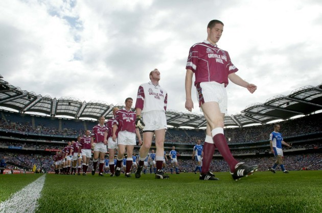 a-general-view-of-the-westmeath-team