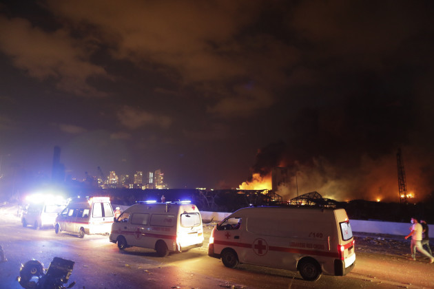lebanon-explosion-photo-gallery