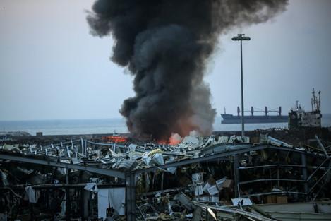 massive-explosion-in-beirut