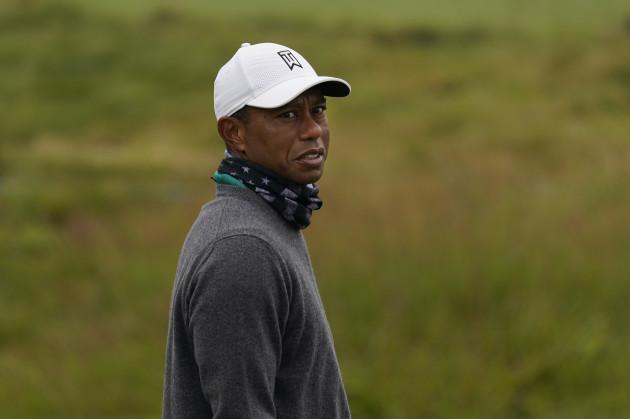 pga-championship-golf
