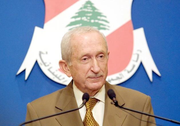 abaca-lebanon-political-crisis-in-lebanon