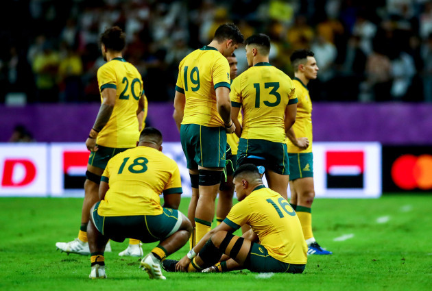 australia-players-dejected-after-the-game