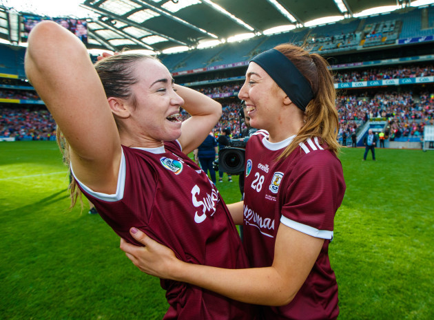 catriona-cormican-and-lisa-casserly-celebrate