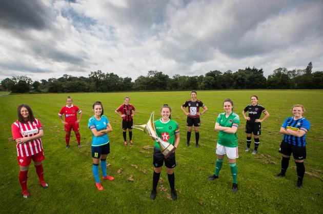 fai-womens-national-league-charity-partner-announcement