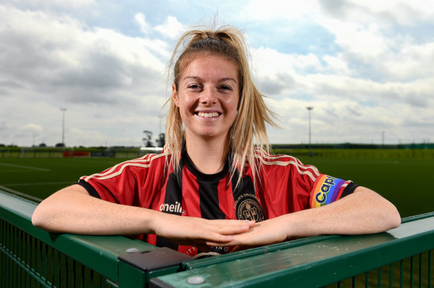 barretstown-unveiled-as-charity-partner-to-womens-national-league