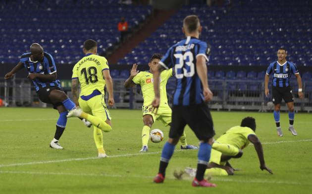 germany-soccer-europa-league