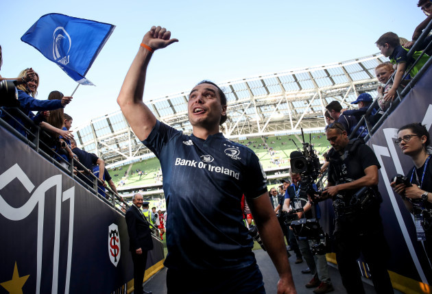 james-lowe-celebrates-after-the-game