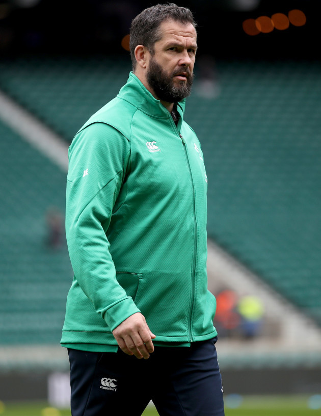 andy-farrell-ahead-of-the-game