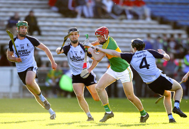 dillon-quirke-and-conor-mccarthy