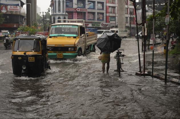 india-monsoon