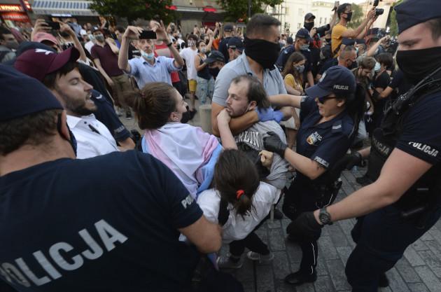 poland-lgbt-protest